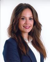 Ángela Caparrós
