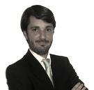 Pablo - Director Oficina Valencia