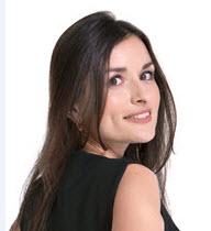 Debora López