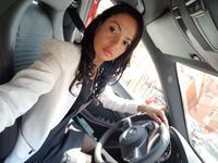 Claudia Garces
