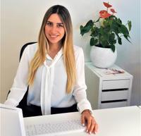 Vanessa Cores
