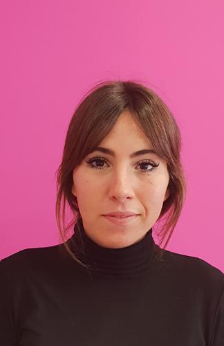 Antonia Sanso Herrera