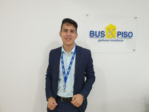 Pedro Edenilson Aguilar Castillo