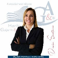 Dunia Esther Santana Barrios
