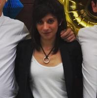 Team member photo
