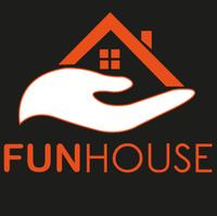 Funhouse Información
