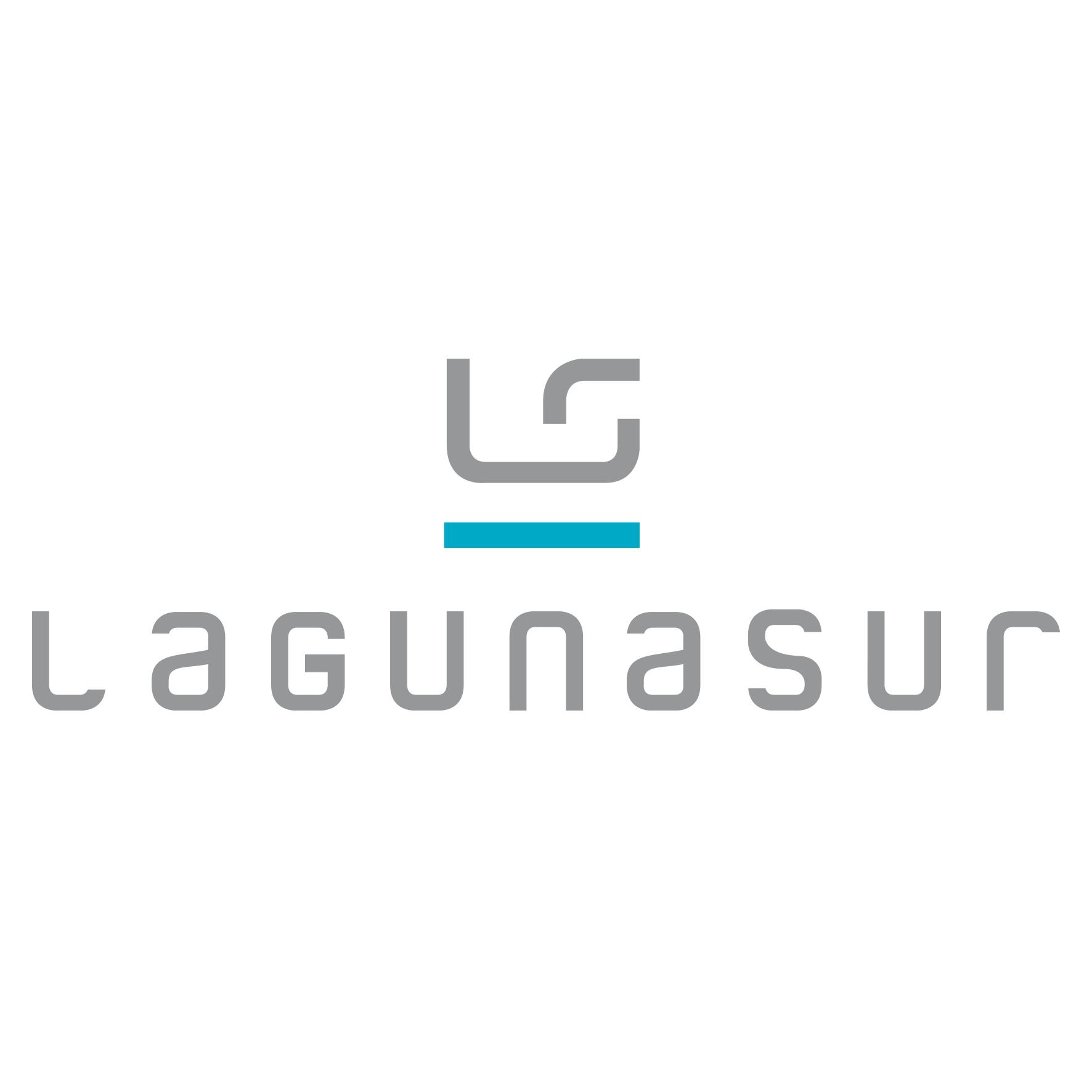 Laguna Sur
