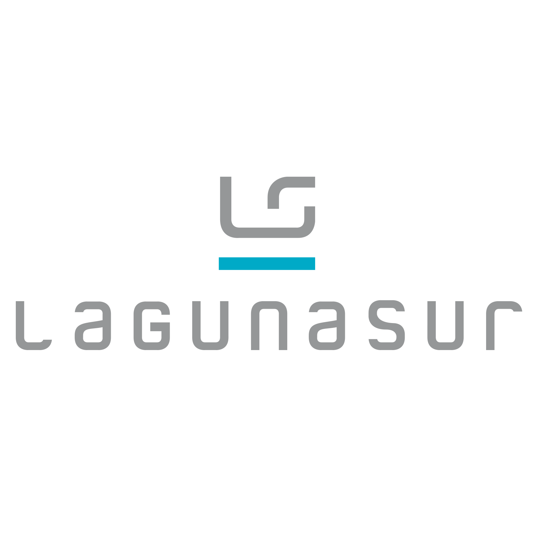 Laguna Sur 01