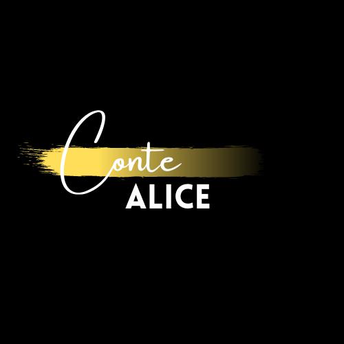 Alice Conte