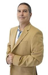 Alfredo Moya