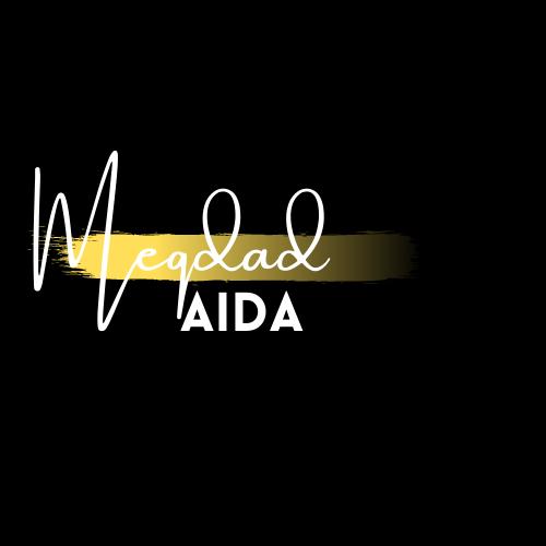 Aida Meqdad