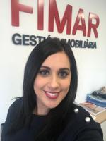 Amina Ourdi