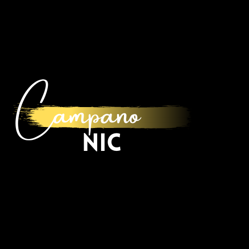 Nicolas Campano