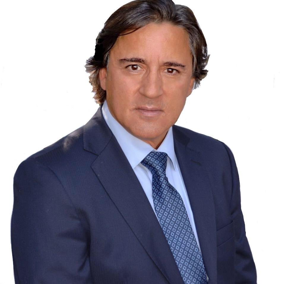 Fernando Mármol Mateo