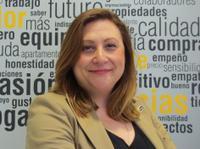 Alejandra Díaz-Ordóñez