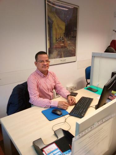 Allan Javier Roa Sanchez