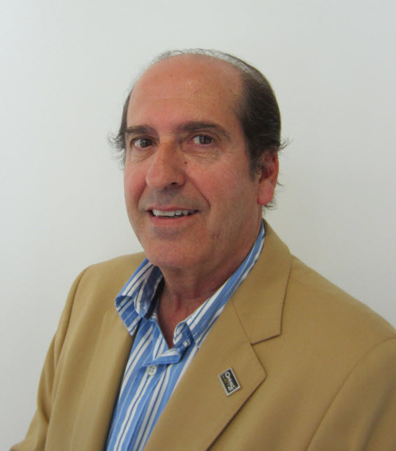 Arturo Centeno
