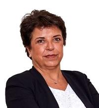 Ana Andreu