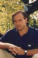 José Luis Eléxpuru