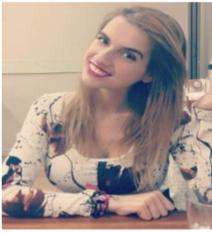 Silvia Bo