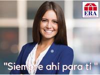 Inmobiliaria Era Castro Aroa Hevia Sanchez