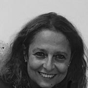 Adriana Ingrosso