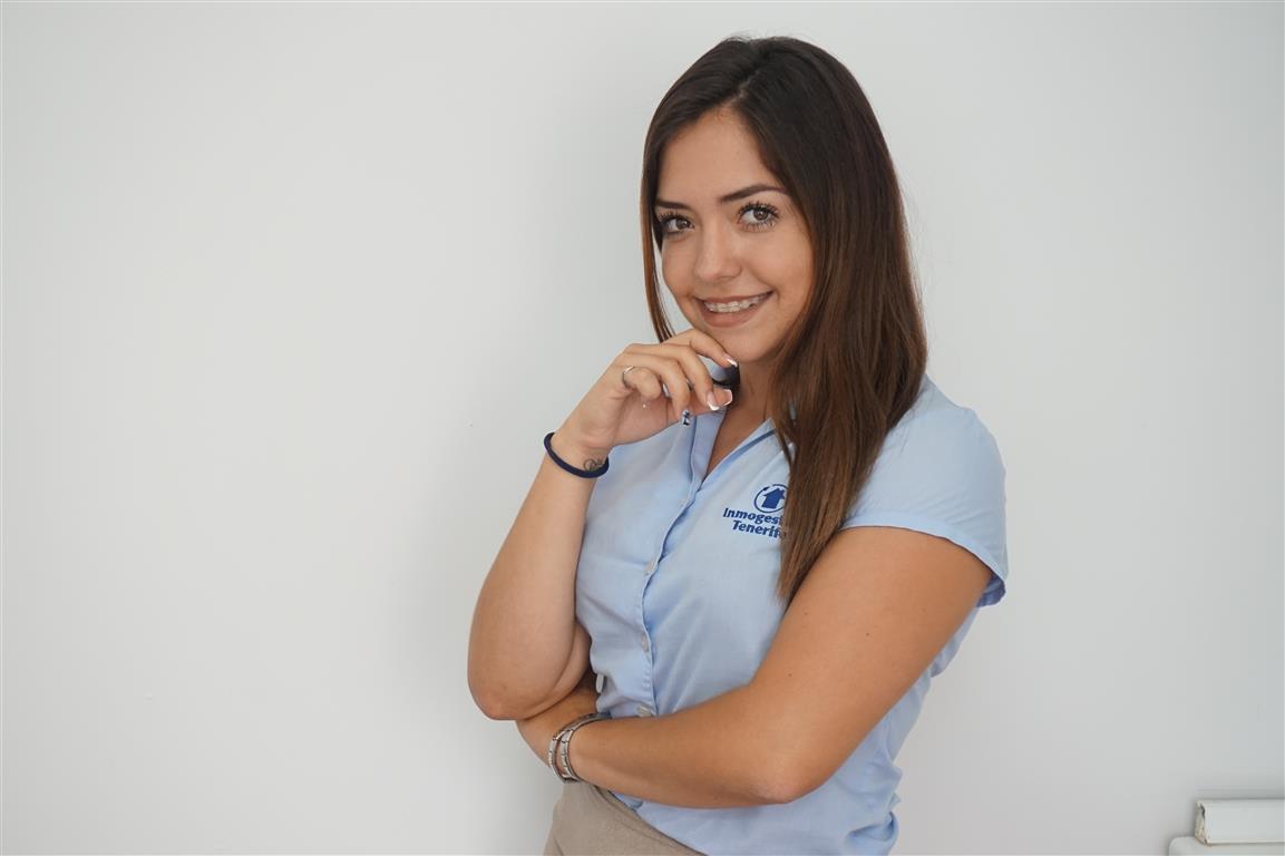 Tatiana Feijoo De Oliveira
