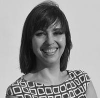 Mariotti Rodríguez Arias