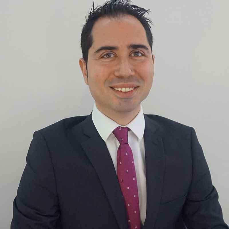 David Díaz