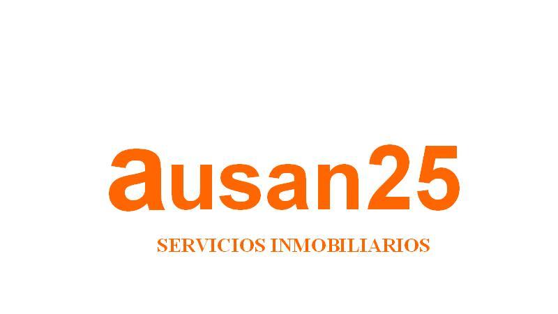 Ausan25