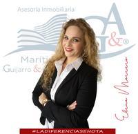 Elena Marrero Jiménez