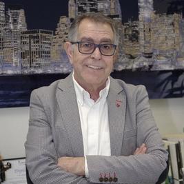 Jesus Barrera Hernández