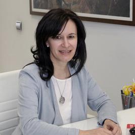 Pilar Arribas Jimenez