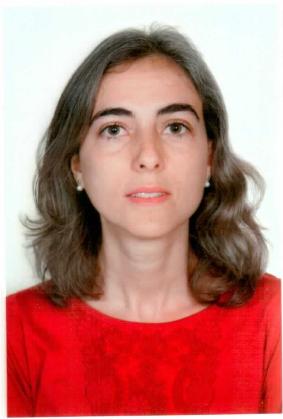Ana Belen Merencio Gonzalez