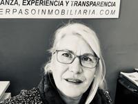 Carmen Bautista
