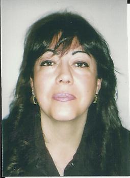 Elena Lazaro Galvez