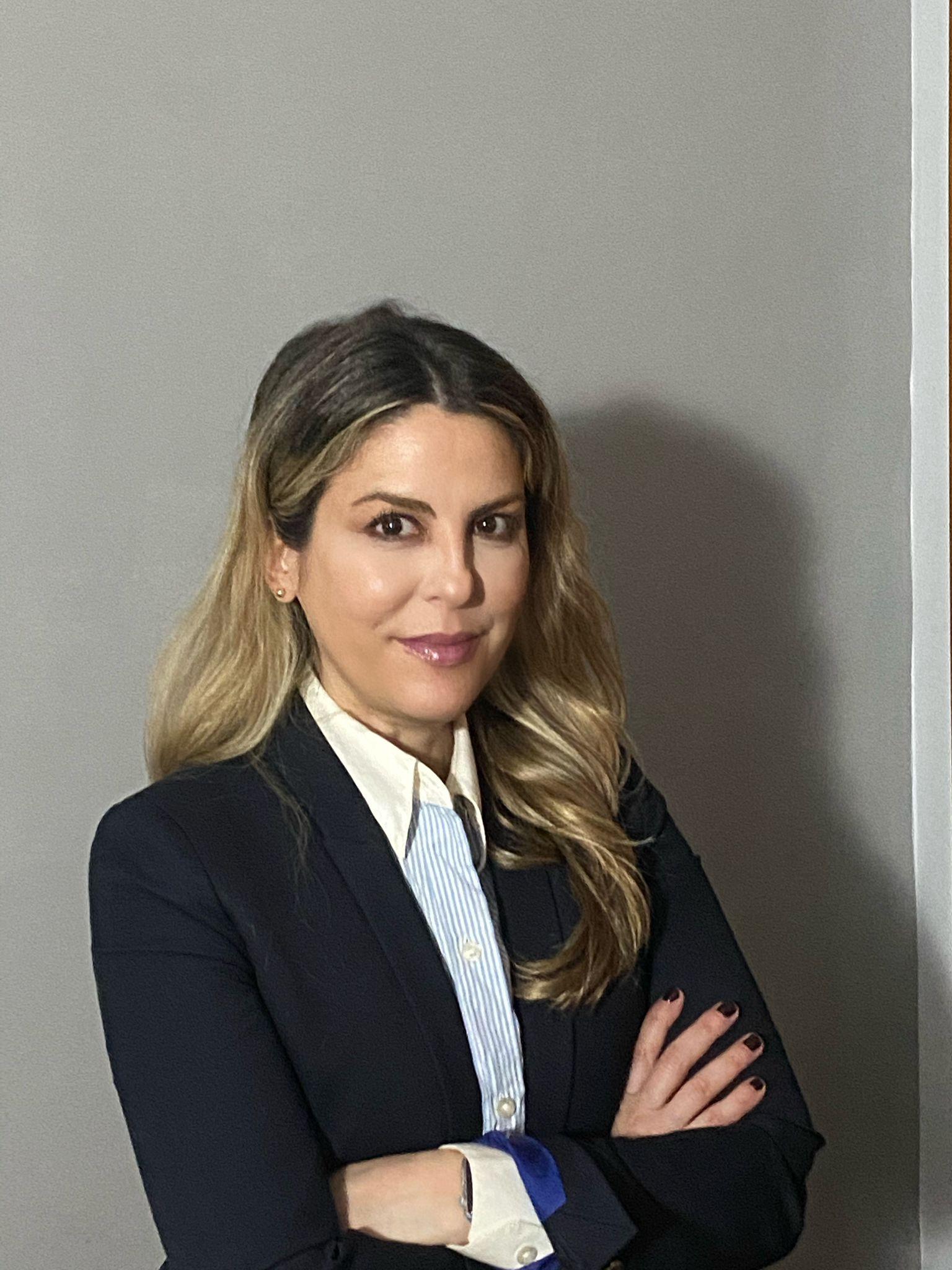 Raquel Núñez