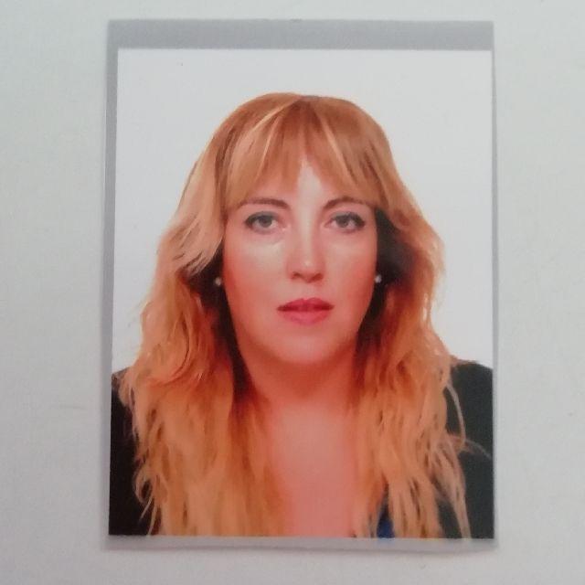 Beatriz Aceituno