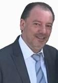 Marco Antonio Plo Nogueras