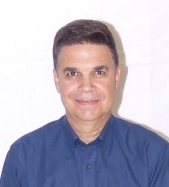 Ángel Ballester