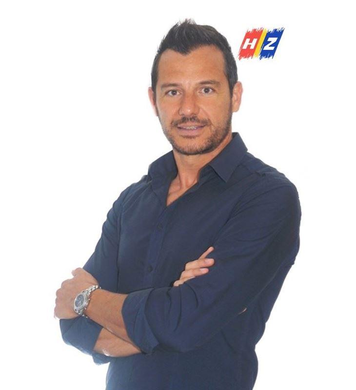 Massimo Ambu Tlf:691928045