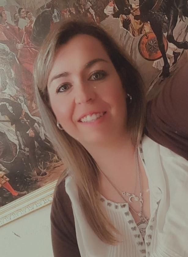 Mari Serrano