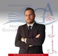 Gerardo Quevedo
