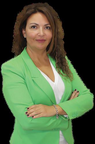 Esther Haydeé Carrasco