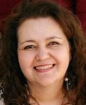 Medea Aguirrebeña