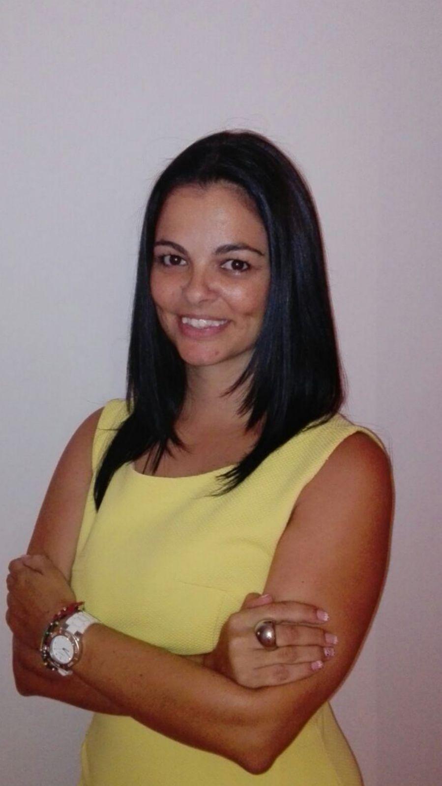 Leticia Sauca Tlf.:616 125 636