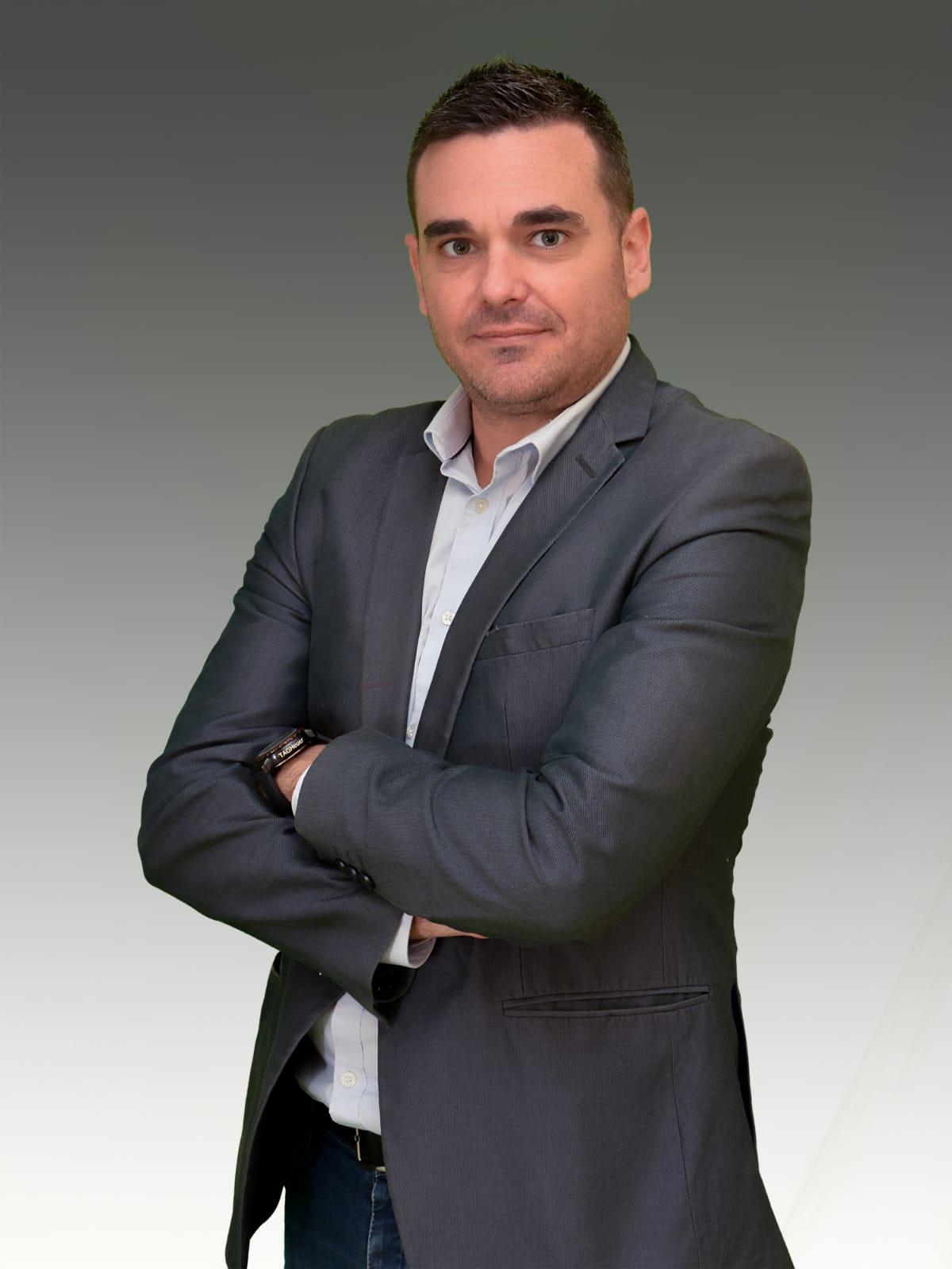 Raul Lluch