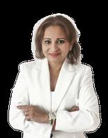 Brigitte Franco Cabrera