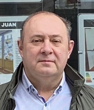José Arana (Abogado)