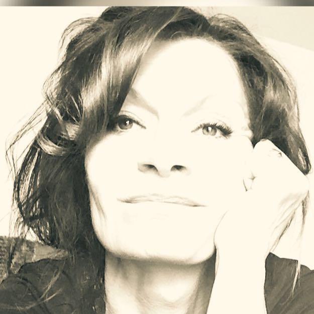 Carole Famel